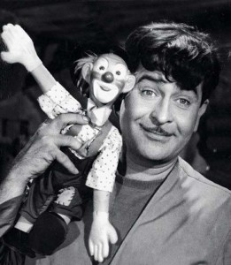 Raj Kapoor-Bollywood,Celebrities,bad and good times