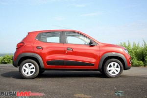 Renault-Kwid-review-19