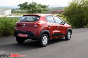 Renault-Kwid-review-24-driving