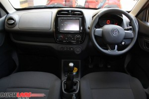 Renault-Kwid-review-28-interior