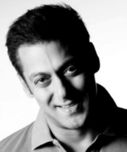 Salman Khan-Bollywood,Celebrities,bad and good times