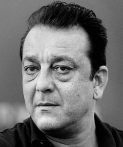 Sanjay Dutt-Bollywood,Celebrities,bad and good times