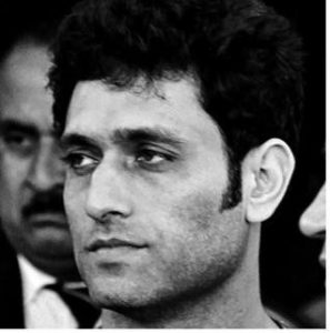 Shiney Ahuja-Bollywood,Celebrities,bad and good times