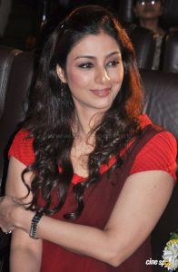 Tabu Actress New Photos