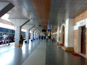 Thiruvananthapuram_Central_Railway_station