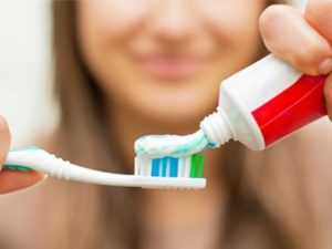 Make Your Teeth Whiter