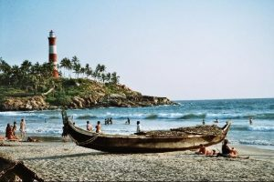 Visit the Beaches- Chennai, Things to do, Travel