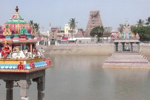 Visit the temples- Chennai, Things to do, Travel