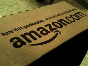amazon-package-o