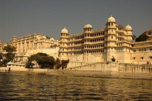 India,Tourist,Foreign Tourist
