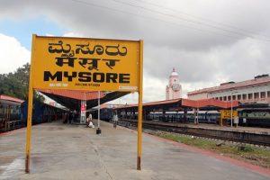 mysore-railway-station-f4