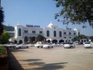 vijayawada_railway_station