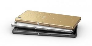 xperia-m5-protected-against-the-unexpected-043d6b147419d5b3a69f5d16672256e3-940