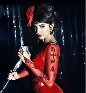 Top10,Bollywood,Cabaret Dancers