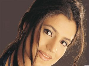 Bollywood Actresses 1