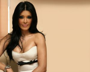 Bollywood Actresses4