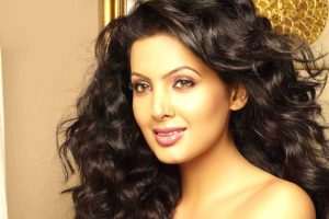Bollywood Actresses8
