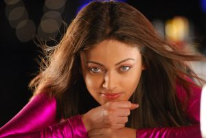 Bollywood Actresses9