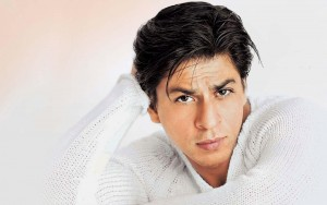 Bollywood celebrities1