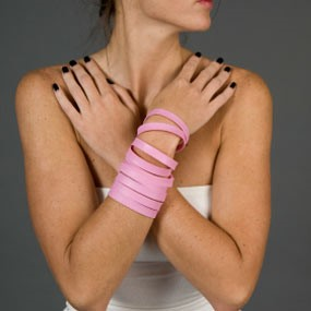 Top 10,Warning Signs,Breast Cancer,Symptoms