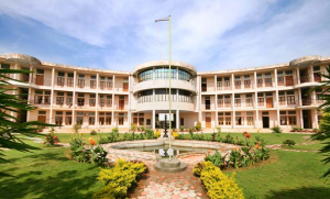 Engineering College1
