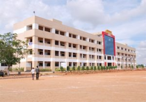 Engineering College3