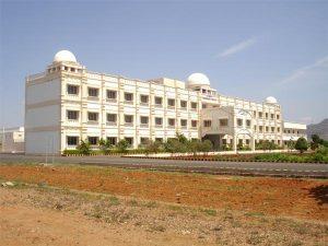 Engineering College4