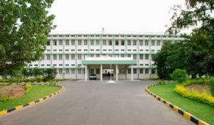 Engineering College7