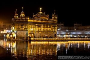Punjab Travel Destinations,Punjab,India,Top attractions,Places to visit,top10