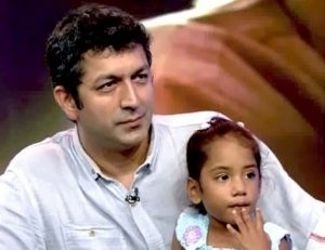Indian Celebrities,Adopted Kids,Bollywood