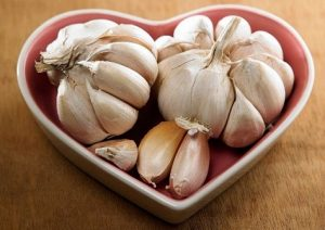 Garlic, Curries, Indian Food, Garlic Health Benefits