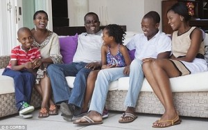 10 Tips,Avoid Family Conflicts,Fights,Family