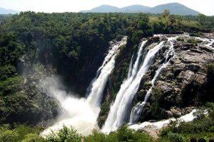 Top 10,Tourist,Tourist Destination,Karnataka,Mysore
