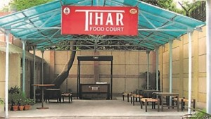 India,Innovative Resturants,Restaurants