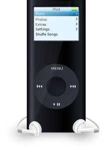 gadgets4