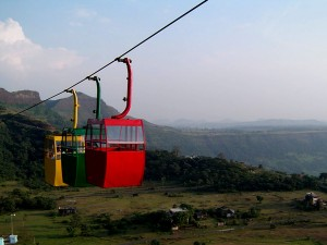 hill station of Gujurat5