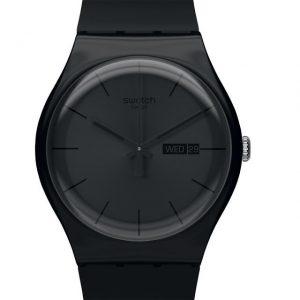 watch brands