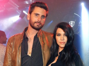 10 rs_560x415-150723181314-1024.Kourtney-Kardashian-Scott-Disick-1Oak.jl