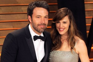 Ben-Affleck-and-Jennifer-Garner
