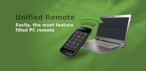 Download-Unified-Remote-Full-v2.7.2-FileChoco.com_