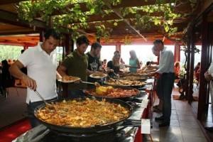 10 Facts,La-Tomatina Festival, Spain, Bunol, Festival, La-Tomatina Festival