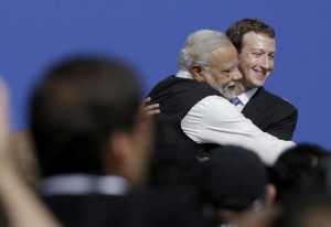 Narendra Modi, Hug,Hugging,World Leaders