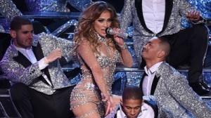 Jennifer Lopez,Las Vegas,All I Have