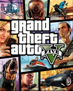PC Games 4