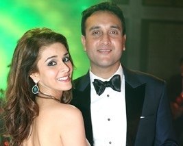 Parents,Celebrity,Bollywood, Hollywood, pregnant celebrities,celebrity parents