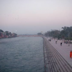 Places in Haridwar