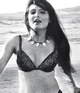 Bollywood,Actress,Bikini