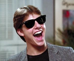 Tom Cruise,Top Gun,Top Gun 2,Sequel,Best Movies
