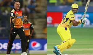 IPL 2016 Auctions