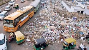 Cleanest Cities,Mysuru,India,Clean Cities,Dirty Cities, Swachh Bharat Abhiyan, Swachh Sarvekshan